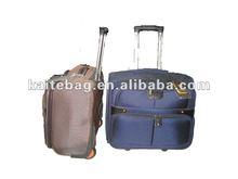 2012 newest High quality luggage