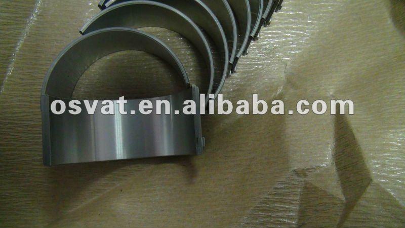 MAZDA SL M312A / R312A Metal and main bearing