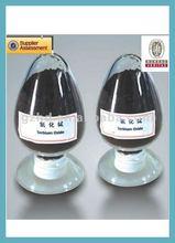 Terbium oxide (Tb4O7)99%-99.999% Sample available
