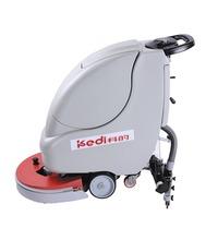20B Floor Scrubber Dryer Cleaning Machine