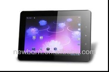2013 new 8 inch capacitive screen android 4.0 mid/tablet pc
