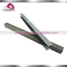 80 Series Stainless Steel Staples