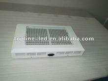 300W led grow panel light fixtures