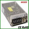 12V 6A 75W AC/DC Led power supply CE ROHS