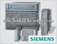 S7-300 plc cable de plc siemens