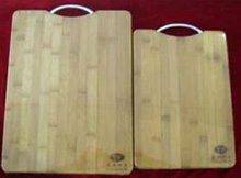 cutting board-kitchen board-cutting board bamboo