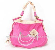 fashion lovely purses and handbags