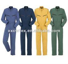 processing custom 3 proofing workwears, garments cheap waterproof workwear anti static workwear