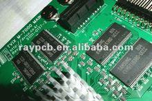 Fast PCBA Prototype