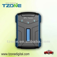 easy hidden size long time standby vehicle tracking device motorcycle gps tracker