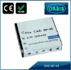 CNP40 Digital Camera Battery