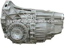 01J Audi transmission boîte de vitesses