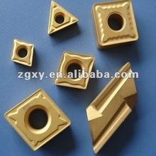tungsten carbide inserts tips