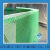 hot sale fibre glass window screen