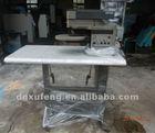 used or second hand II rebuilt italian shoe machine price COMELZ folding machine COM52