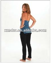 wholesale yoga wear cool women cheap tank tops