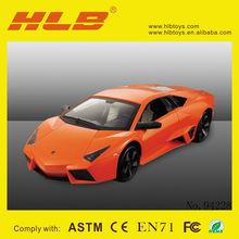 Hot toy car,2012 simulation rc toy car,radio control car,electric car #2025