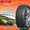 195/70r13 car tires