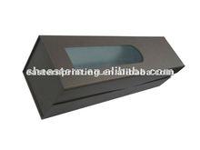 2012 delicate wine box