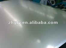 China supplier aluminum sheet for lamp shade