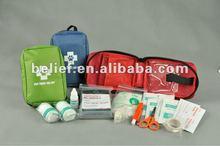HAK-7570 dog first aid kit