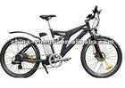 2012 hot green power electric bike