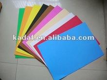 2012 Hot Selling Best quality EVA Foam Sheet