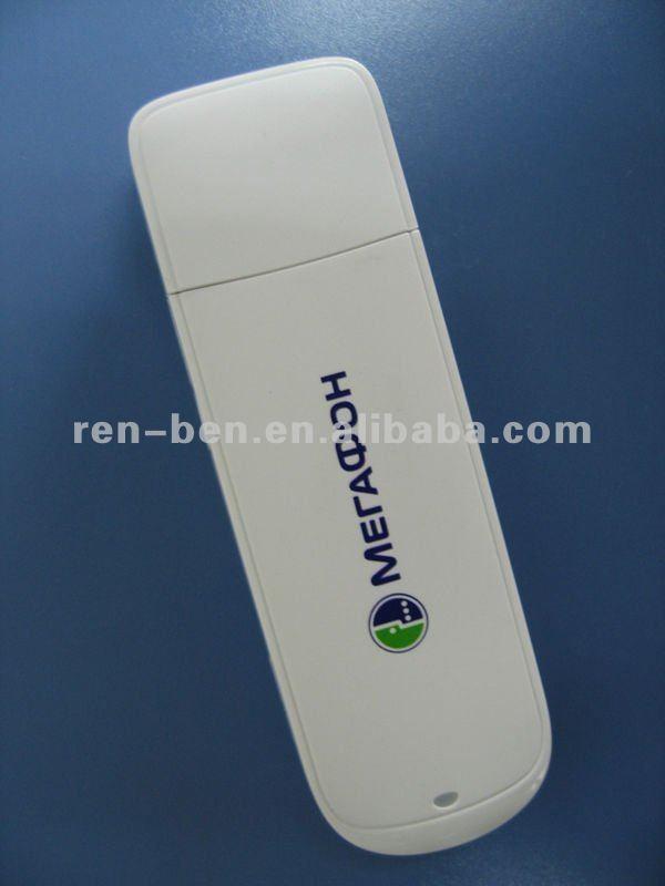 драйвер на мегафон модем скачать - фото 8