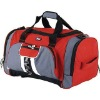 Rolling Travel Bag RT08-16