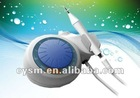 satelec scaler P4 Dental Ultrasonic Scaler with CE