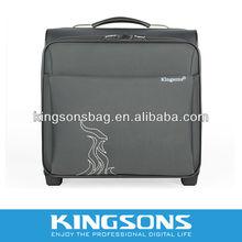2012 New arriaval Kingsons brand laptop luggage KS6070