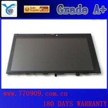 Grade A+ 45N5388 LTD121KX6B for IBM X200T X201T Pen Touch screen
