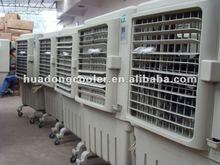 6000m3/h tent air conditioner