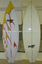 Honry 2012 Epoxy Surfboard