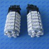 Brightness 120SMD 1210 3156 car led light