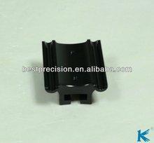 custom electronic black and mild parts
