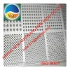 new style high quality perforated mesh 20 years factory