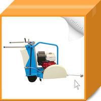 MQG500-A3 Concrete Floor Cutting Machine