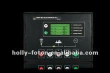 GENERATOR CONTROLLER DEEPSEA DSE5220