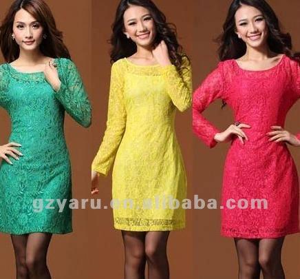 2012 mulheres vestidos mini na turquia