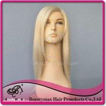 100% Kanekalon Fibre wig, heat resistant, fashion wig, straight,18inch