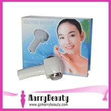 facial skin care massage device
