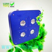 led plant grow light VANQ X4 120w 200w 240w 300w for hydro green