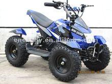 Mini atv quad Electric quad ATV