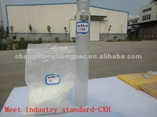 Polyaluminium Chloride PAC for paper making and water treatment