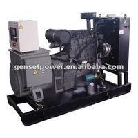 Top Quality ! Magic Power Generator