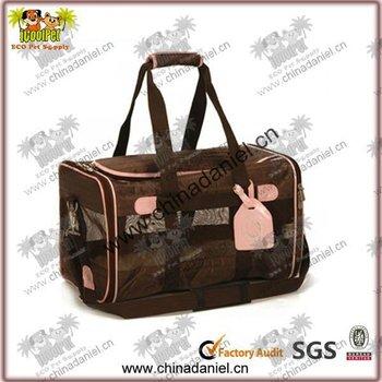 2012 Pet Bag Eco Pet Supply