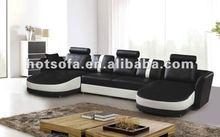 new modern set 2012