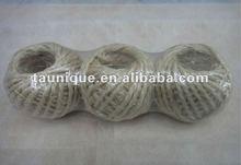 Sisal yarn,sisal string