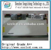 laptop lcd screen for sharp LQ121X1LH83